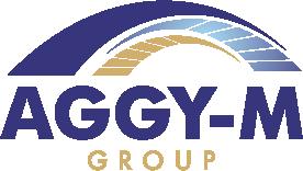 Aggy M Group