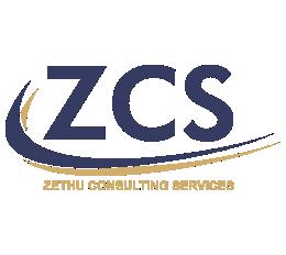 Zcs logo png