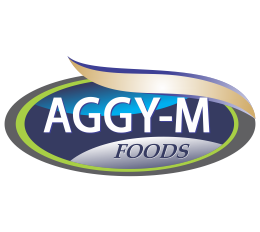 aggy logo png