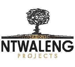 ntwa logo png
